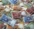Trading ZAR currency, is it worth it?